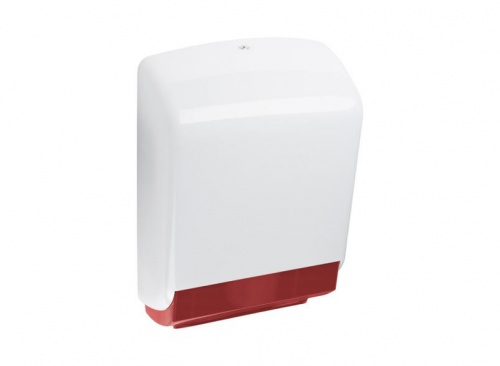 HEWI Paper Towel Dispenser