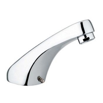 Commercial Fixed Basin Spout