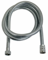 Deluxe 12mm Shower Hose - 1.5M length