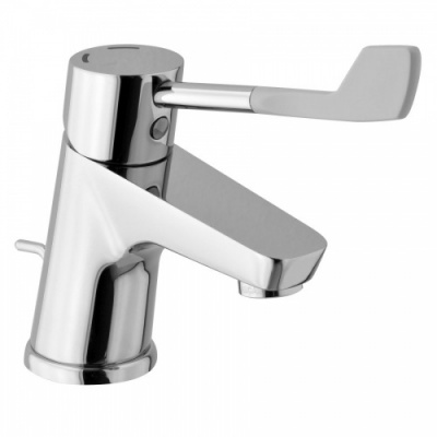 Ability Medical Basin Mixer Tap