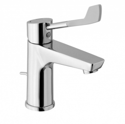 Ability Tall Basin Mixer Tap