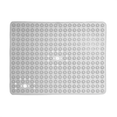 Extra Large Non Slip Shower Mat