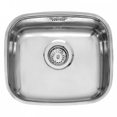 Reginox 3440 Undermount Sink