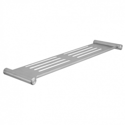 Roma Commercial Towel Shelf