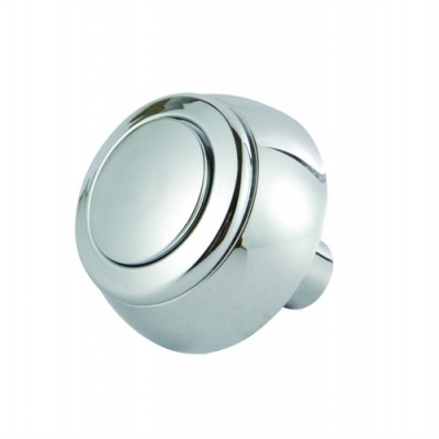 SIAMP Storm '33' Cistern Push Button