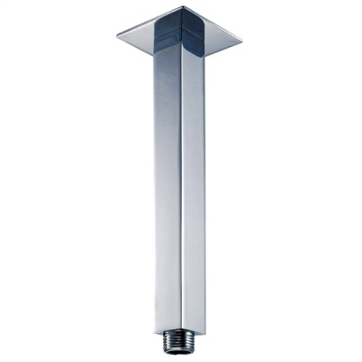 SQ Square Ceiling Arm