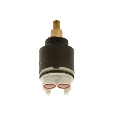 35mm Replacement Progressive/Sequential Tap Cartridge - Open Outlet