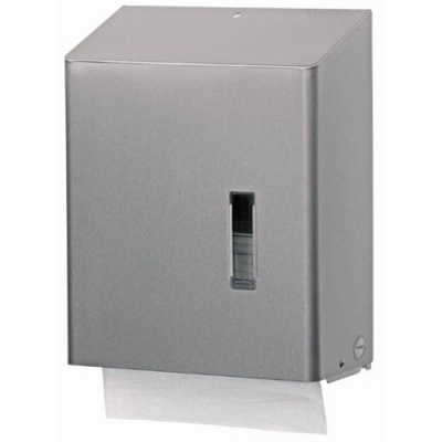 Santral 750 Paper Towel Dispenser - 750 Towel Capacity