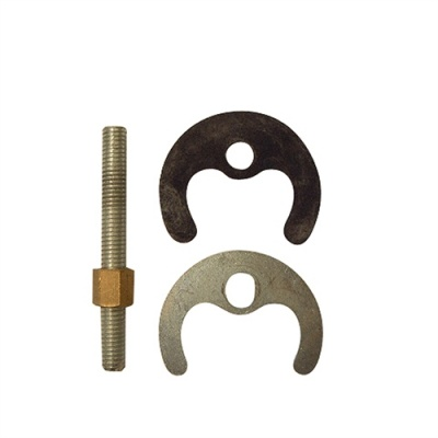 Single Bolt Tap Fixing Pack
