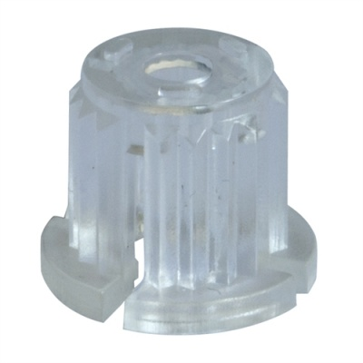Short Tap Valve Spline Adaptor