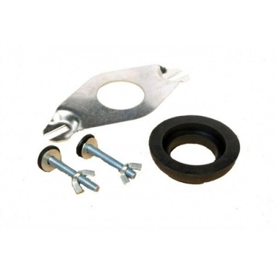 Toilet Close Coupling Kit
