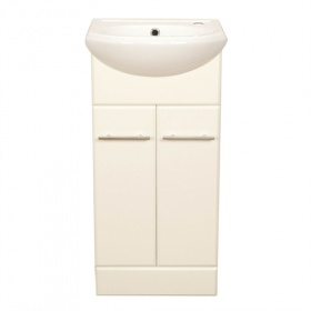 Turnberry Compact 400mm Vanity Unit