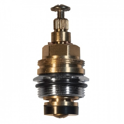 1/2'' Gland Valves - Armitage Fit