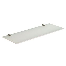 Artemis Standard Glass Shelf - 45cm