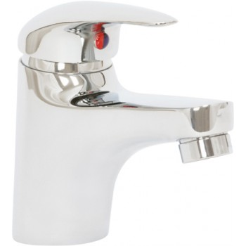 Alliance Commercial Low Pressure Basin Tap