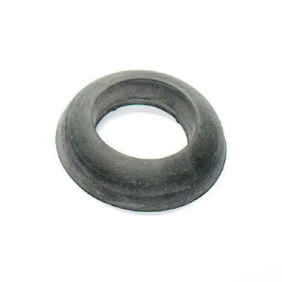 Heavy Duty Flexible Rubber Toilet Donut Washer