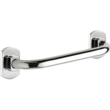 Edera Designer Grab Rail - Straight