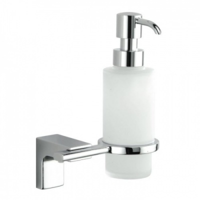 Eletech Soap Dispenser