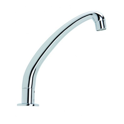Hart Commercial Swivel Spout - Shorter Reach