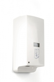 Professional Use Infrared 'Non Contact' Soap Dispenser