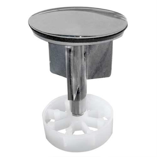 replacement pop up kitchen sink plug replacement bsin pop up notjusttaps co uk 9230