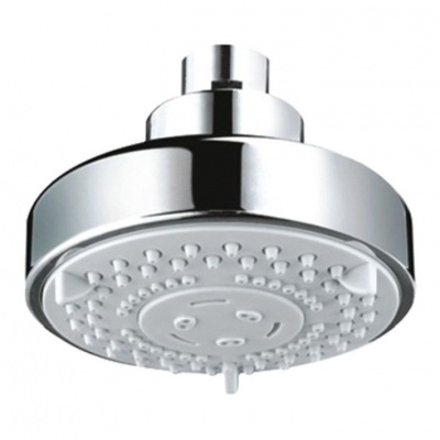 Luxe Multi  Function Shower Head