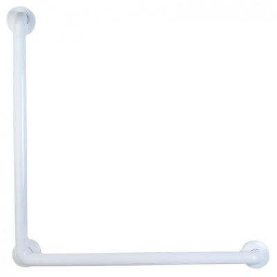 Hart Assist Shower Grab Rail - 60 x 60cm