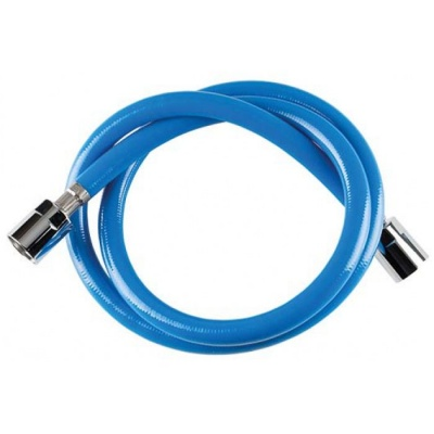 Replacement Hose for Industrial Pre-Rinse Taps