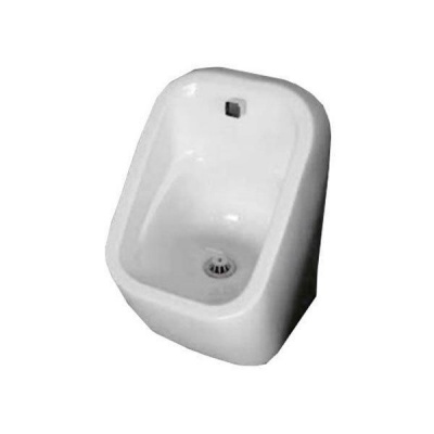 S600 Luxury Urinal