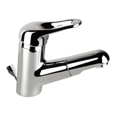 Hart Pull Out Spray Basin Mixer