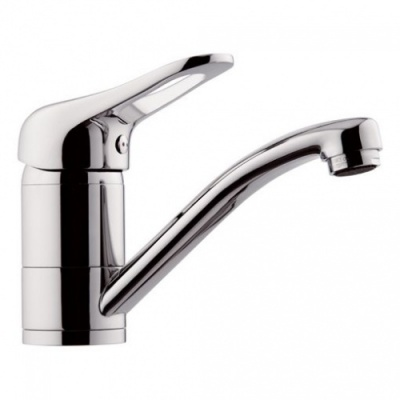 Hart Short access Basin/Sink Mixer