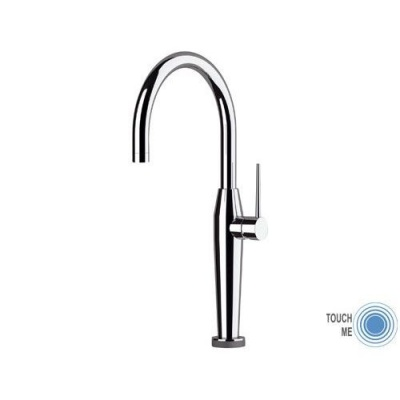 'Touch Me' Elegance Kitchen Mixer by Remer Daniel