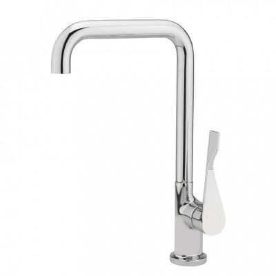 Style Ergonomic Lever Kitchen Tap