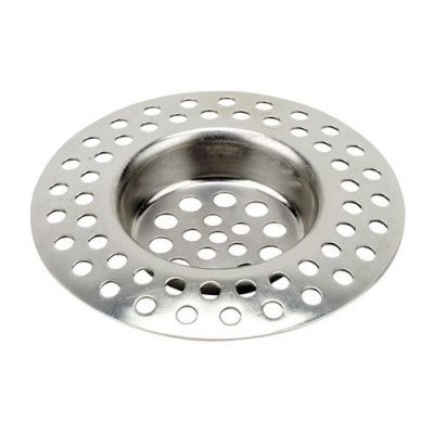 Sink Strainer Guard