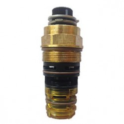 Armitage Markwik Thermostatic Cartridge