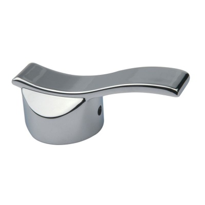 Wave Replacement Lever Handle For Monobloc Taps