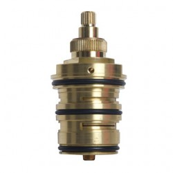 STSR 47mm Thermostatic Cartridge