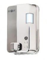 Nofer Liquid Soap Dispenser