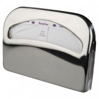 Commercial Toilet Seat Cover Dispenser
