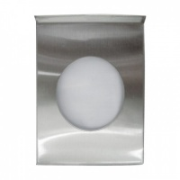Commercial Sanitary Bag Dispenser