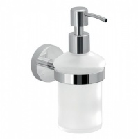 Eros Soap Dispenser