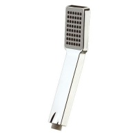 SQ Contemporary Anti-Limescale Shower Handset