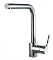 Drako Luxury Swivel Spout Sink Mixer