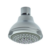 Premier Two Mode Commercial Shower Head