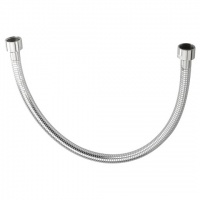 50cm Shower Column Hose