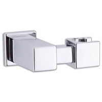 Adjustable Square Shower Head Wall Bracket