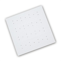 Anti-Bacterial Non Slip Shower Mat