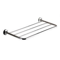 Ascot Towel Shelf