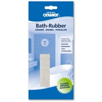 The Bath Rubber