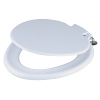 The P72 Mini School/Educational Toilet Seat